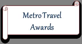 MT Awards