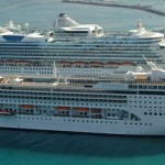 Book a Cruise!